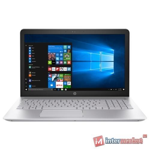 Ноутбук HP PAVILION 15-cc548ur/15,6