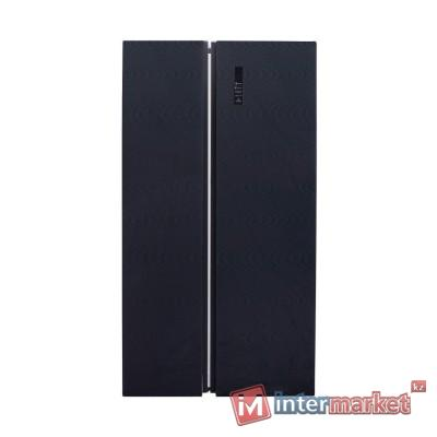 Холодильник Midea AC-689WEN(B)