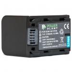 Аккумулятор PowerPlant Sony NP-FV70 2100mAh