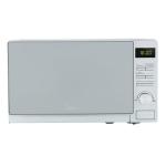 Микроволновая печь AM-720C4E-S