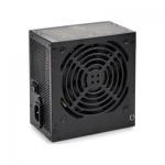 Блок питания Deepcool DE500 500W