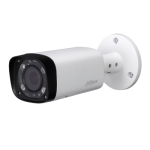 IP камера Dahua IPC-HFW2221R-VFS-IRE6