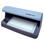 Ультрафиолетовый детектор валют (банкнот) DORS 135