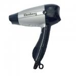Фен Elenberg HD-1200