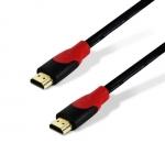 Интерфейсный кабель HDMI-HDMI SHIP SH6031-15P