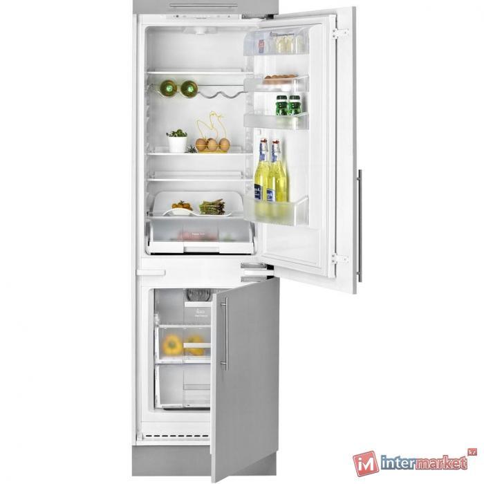 Холодильник TEKA CI2 350 NF