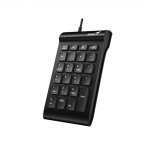Клавиатура Genius NumPad 100