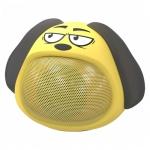 Портативная акустика Ritmix ST-111BT Puppy