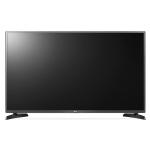 Телевизор LED LG 42LF653V