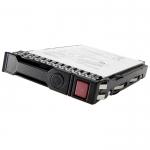 Накопитель SSD P18422-B21 HPE 480GB SATA 6G Read Intensive SFF (2.5in) SC 3yW (MLC/DWPD 0.5)