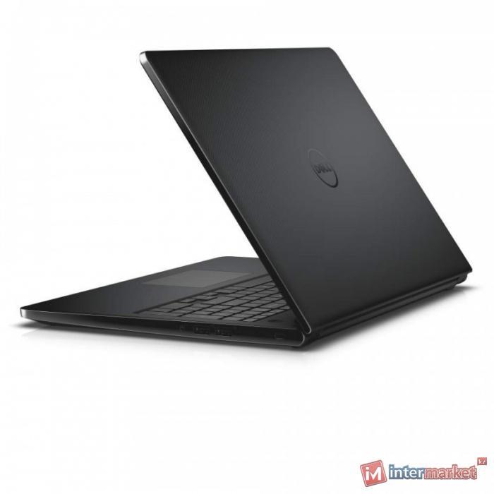 Ноутбук DELL Inspiron 3558 (210-ADQP_3558-5223_1)
