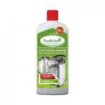 Очиститель накипи для чайников и термопотов 250 мл WP-045 Ecoclean
