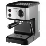 Кофеварка Polaris PCM 1517AE