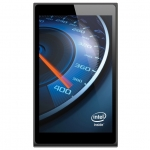 "Планшет Texet TM-8051 X-pad FORCE 8i (Wi-Fi, Android 4.2, 3G, 16Gb, 8"", Indigo)"