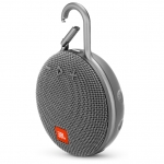 Портативная акустическая система JBL CLIP 3, бирюзовая