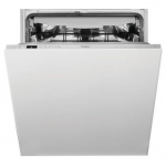 Посудомоечная машина Whirlpool WI 7020 PEF