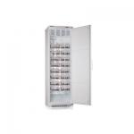 Холодильник Pozis ХК-400 (Для хранения крови)