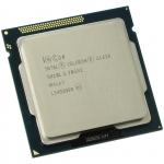 Процессор Intel LGA-1155 Celeron G1620 (2.70/2Mb) (SR10L) OEM