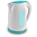 Чайник Polaris PWK 2077CL, бирюзовый