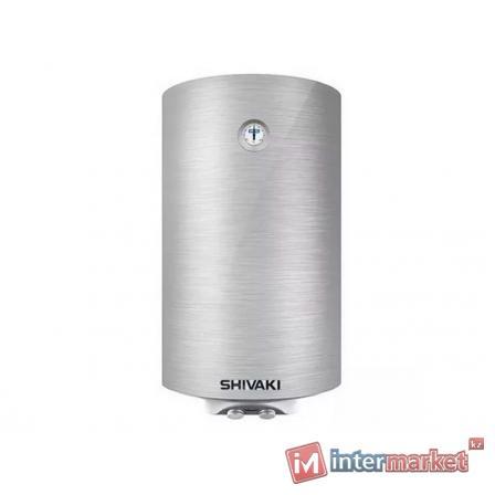 Водонагреватель SHIVAKI Sh WH 2.0 80 steel