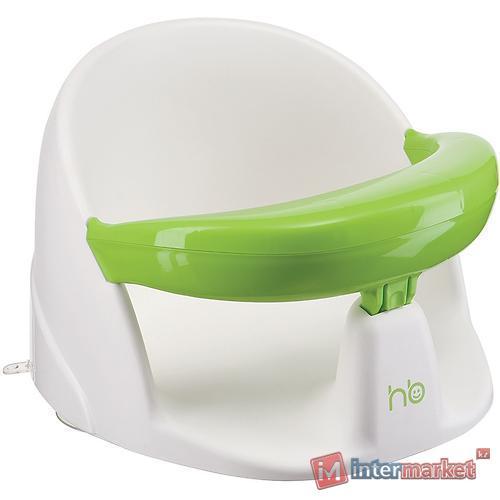 Сиденье Happy Baby для ванной Favorite