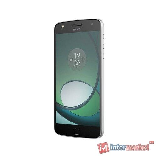 Смартфон Motorola Moto Z Play, Black