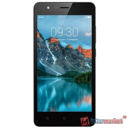 Смартфон TP-LINK Neffos C5A Gray