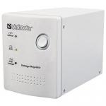 Стабилизатор Defender AVR Real 1000