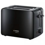 Тостер Bosch 6A113