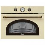 Микроволновая печь встраиваемая TEKA MWR 32 BIA BB (40586035)