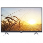Телевизор Artel TV LED 32 AH90 G (81см), матовый шоколад