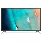 Телевизор LCD SHARP 40BL2EA