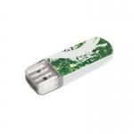 USB Флеш 16GB 2.0 Verbatim 049413 зеленый