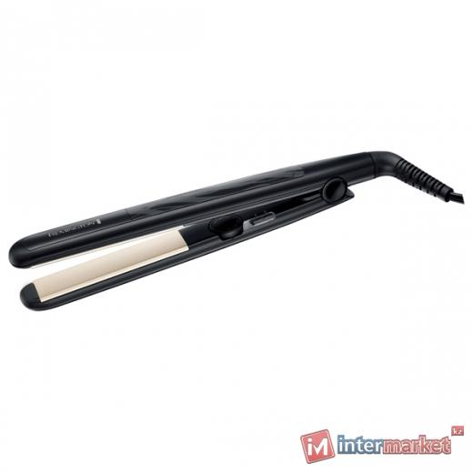 Выпрямитель для волос Remington S3500E51